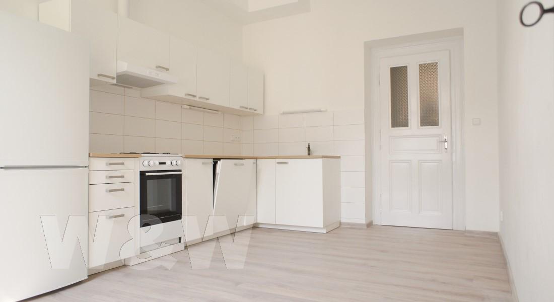 kuchyn 2