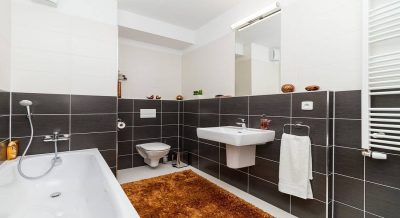 koupelna_detail