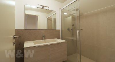 koupelna D1