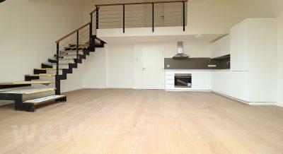 pokoj a kuchyn C1