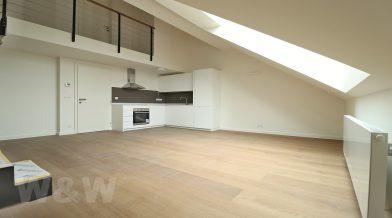 pokoj a kuchyn C2