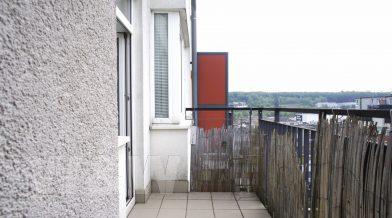 balkon C