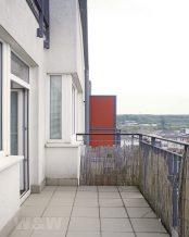 balkon C1