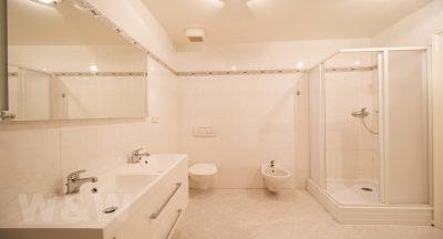 koupelna A4