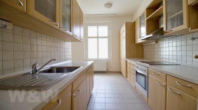 kuchyn A1