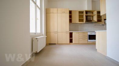 kuchyn A3