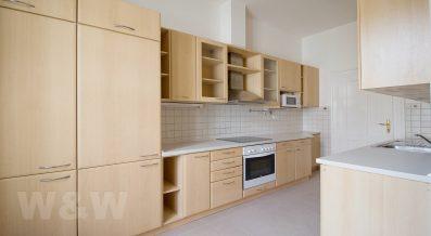 kuchyn A7