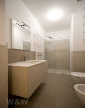 koupelna C