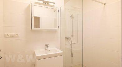 koupelna B