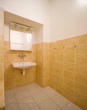 koupelna C1