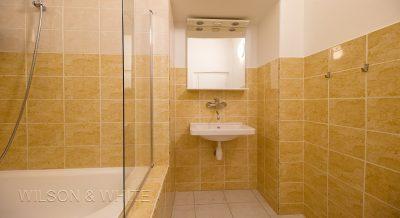 koupelna C2