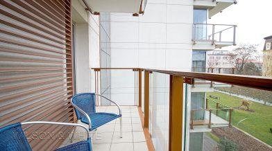 balkon A1