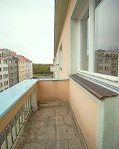 balkon C2