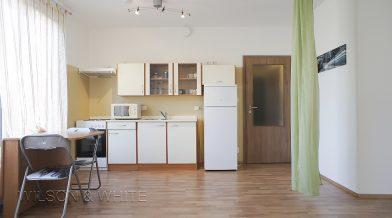 kuchyn A