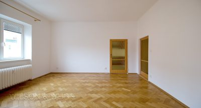 ložnice 1A