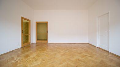 ložnice 1C