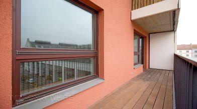 balkon D