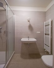 koupelna C3