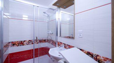 koupelna D2