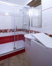 koupelna E2