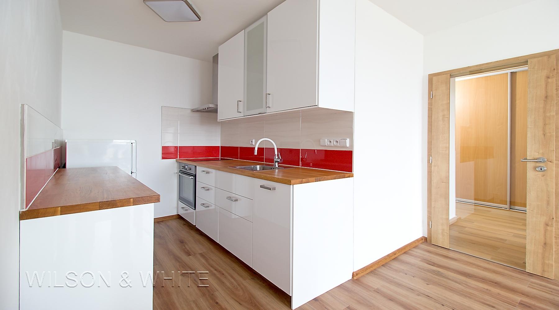 kuchyn B1