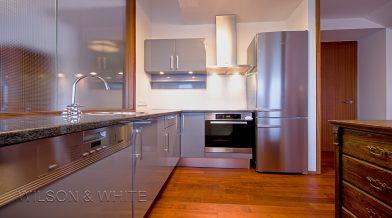 kuchyn B2