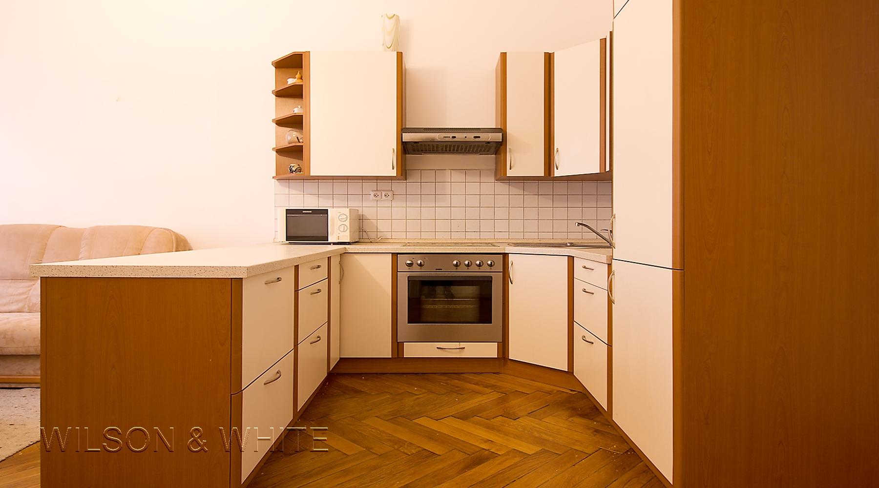 kuchynska linka 2