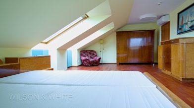 ložnice A1