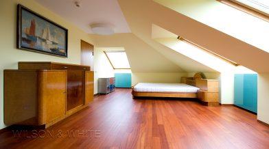 ložnice A3