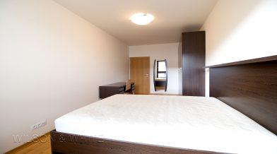 ložnice A4