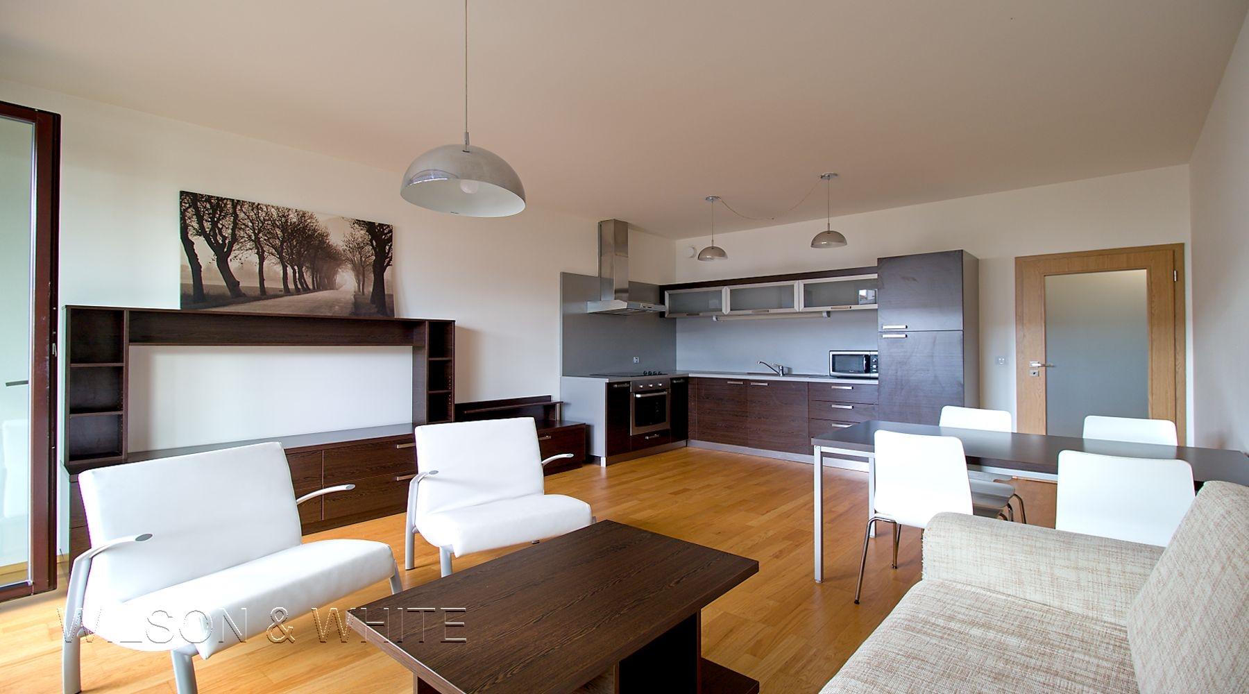 obývací místnost C1