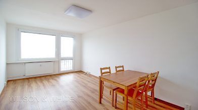 obývací místnost D