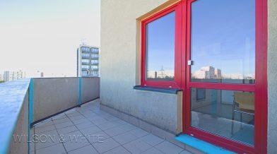 balkon B