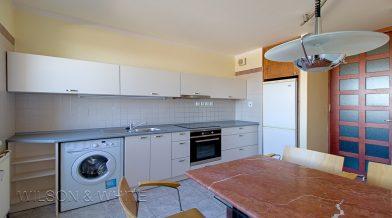 kuchyn B