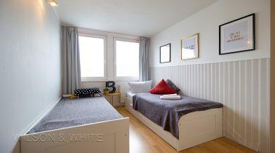 ložnice B1