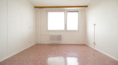 ložnice C1