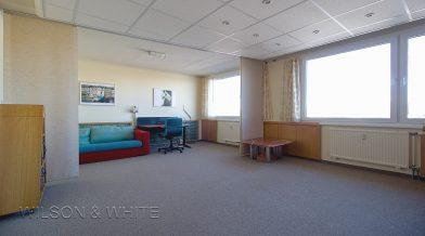 pokoj ložnice B4
