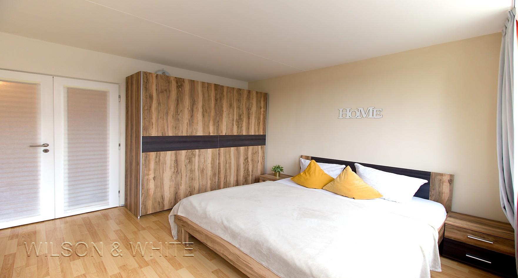 ložnice B