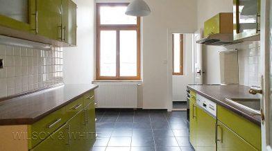 kuchyn C