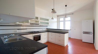 kuchyn D