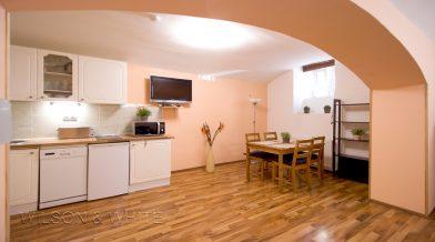kuchyn A2