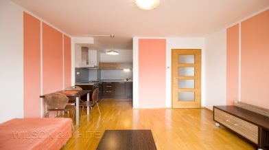 obývací pokoj A2