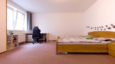 ložnice C2