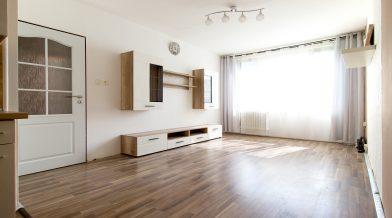 obývací pokojjpg